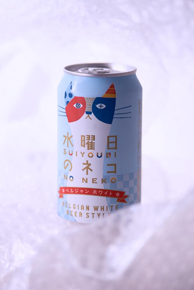 bières-guillaume-regler_DSC1586 1