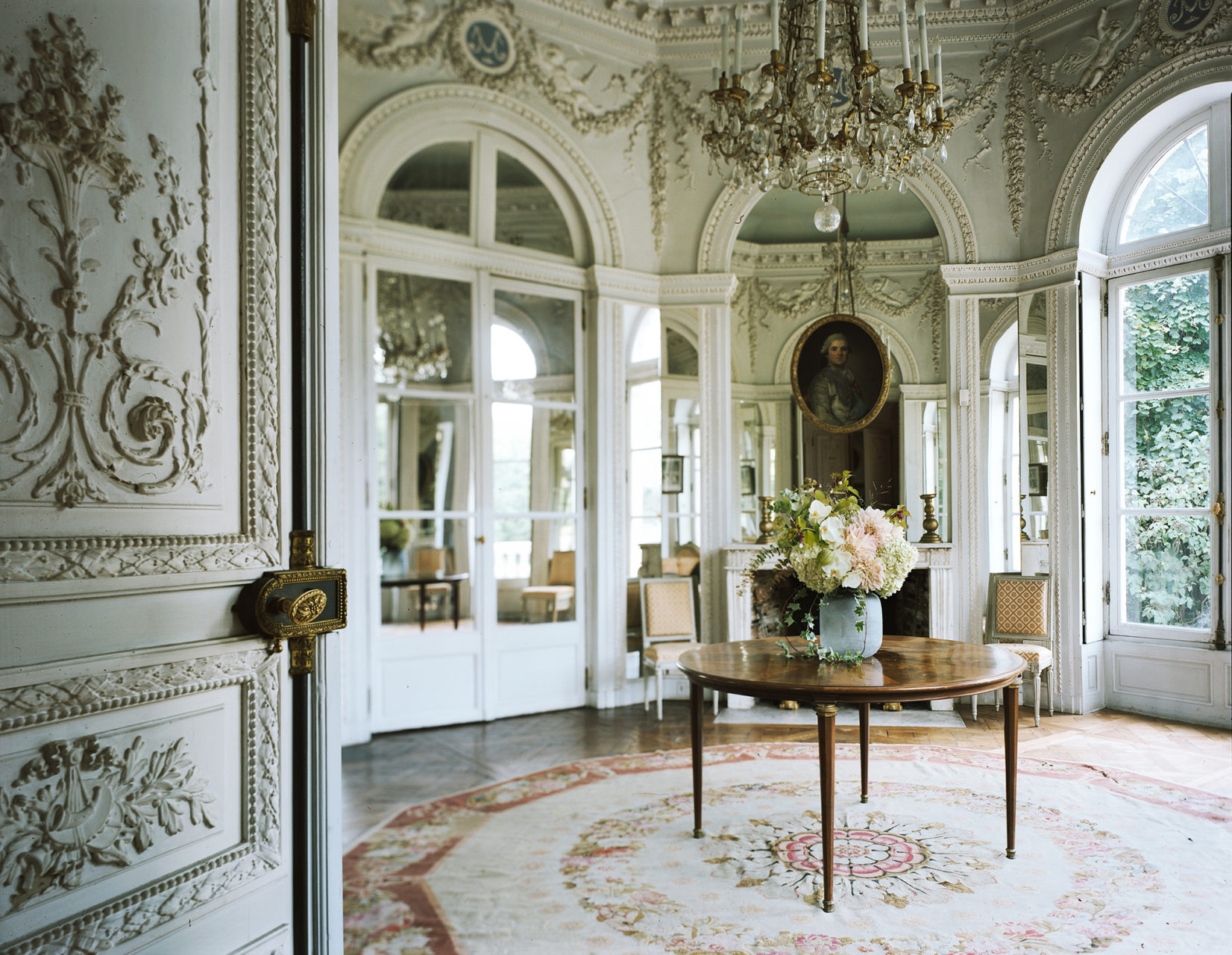 guillaumeregler_salle-aux-miroirs